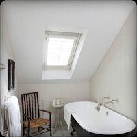 17 Best Images About Loft Bathroom On Pinterest Toilets