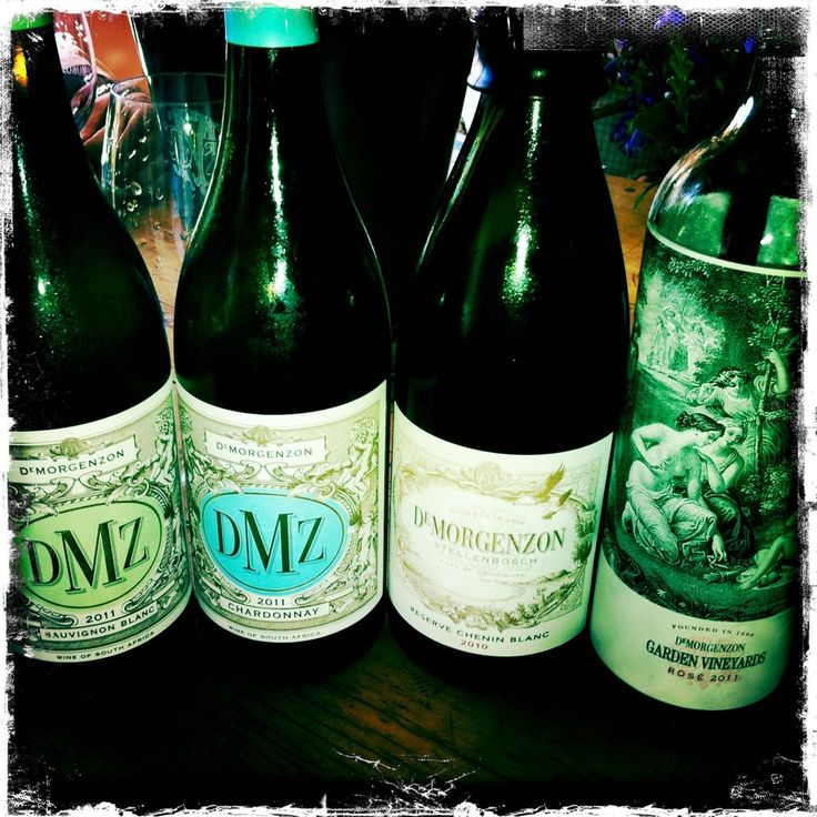 Like I promised the incredible packaging of the @dmzwine, about to taste the Sauv. pic.twitter.com/Uvyur6YM