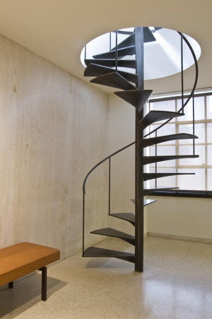 720 Fifth Avenue, Lang Architecture | Remodelista Architect / Designer Directory