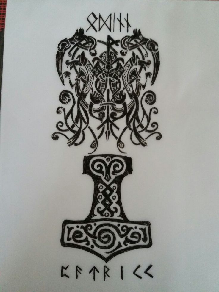 die besten 25 runenzeichen ideen auf pinterest falsch geschriebene tattoos hexenzeichen und. Black Bedroom Furniture Sets. Home Design Ideas