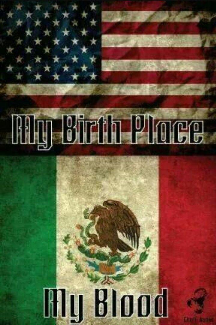 united latins of america