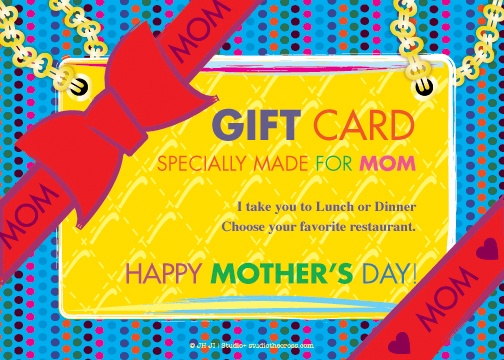 MD6 GIFTCARD1