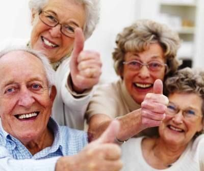 With increase in age, problems like heart issues, high cholesterol level and other health issues might come up. So having a long term insurance in your old age is very beneficial and going to a good company to have the insurance is also a big matter of concern.