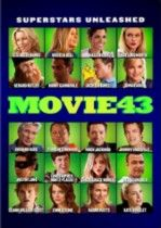 Buy Movie 43 (DVD) (Enhanced Widescreen for 16x9 TV) (English) 2013 online and read movie reviews at Best Buy. Free shipping on thousands of items.