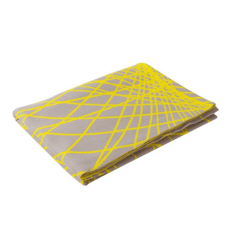 les 25 meilleures id es de la cat gorie plaid jaune sur pinterest plaid jaune moutarde plaid. Black Bedroom Furniture Sets. Home Design Ideas