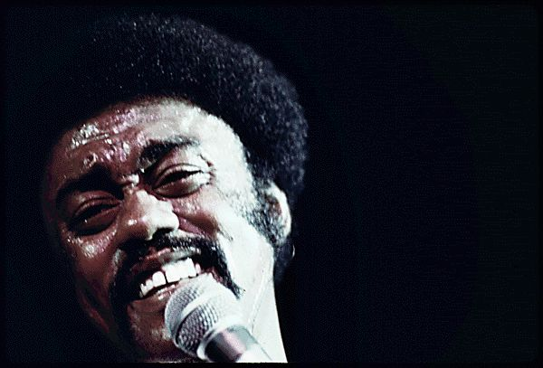 Biography of Johnnie Taylor https://mentalitch.com/biography-of-johnnie-taylor/