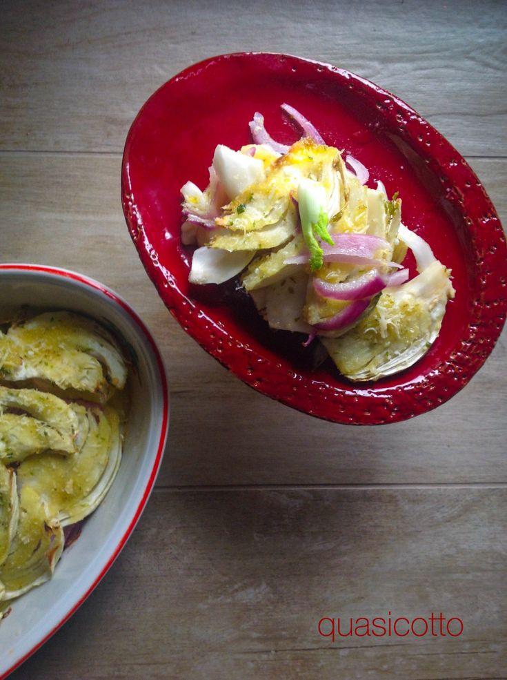 https://blog.giallozafferano.it/ifirifis/finocchi-e-patate-con-cipolle-in-teglia/