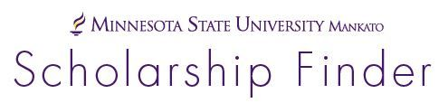 Mankato Scholarship, This a great site for finding a scholarships though the Minnesota State University Mankato they are all listed on this site and the requirements for all of them are included. Along with the requirements there is a description that includes how much the scholarship is and when it is due. This Pin relates to me because is was offered a scholarship from Mankato and are eligible for another one called the Presidential Scholarship.
