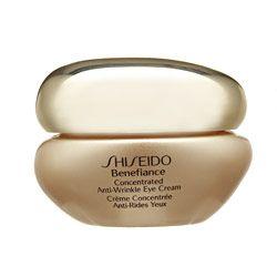 best evening eye cream