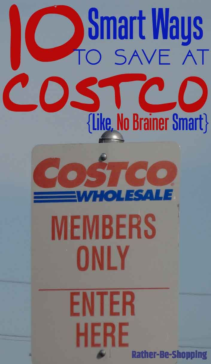 22 best Costco Hacks images on Pinterest | Frugal tips, Budgeting ...