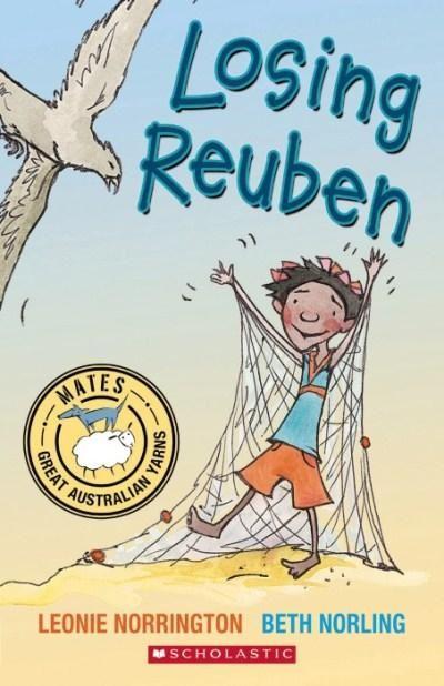 Losing Reuben