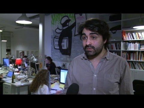 Politique - L'affaire Cahuzac rebondit, une victoire pour Médiapart - http://pouvoirpolitique.com/laffaire-cahuzac-rebondit-une-victoire-pour-mediapart/