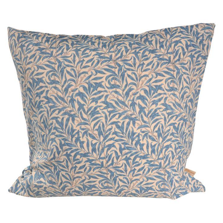 willow-kuddfodral-ljusbla.jpg 800 × 800 pixlar