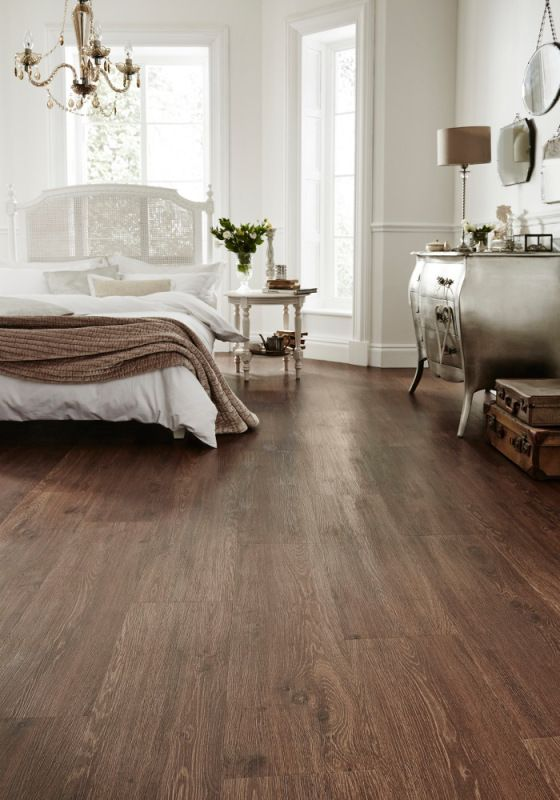 Learn stylish ways to add eco-friendly décor to your home | Karndean Designflooring