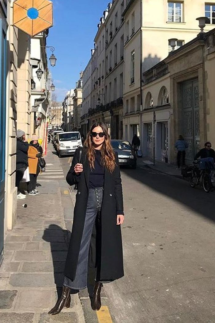 958f04efb The 7 Style Mistakes French Women Never Make