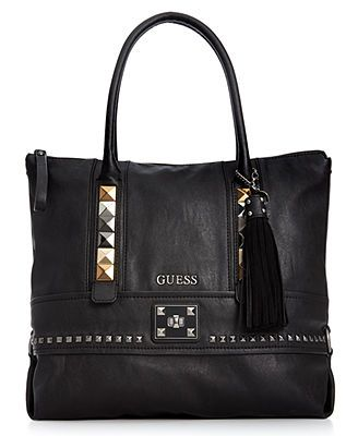 GUESS Handbag, Camryn Large Tote