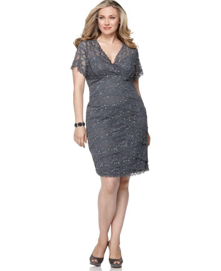 Peplum dress plus size philippines news