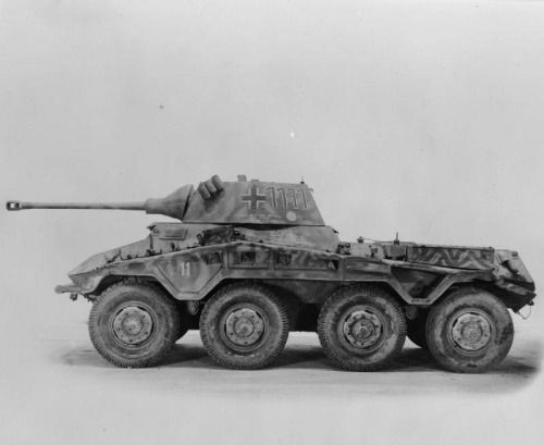 77 best images about german armoured cars on pinterest. Black Bedroom Furniture Sets. Home Design Ideas