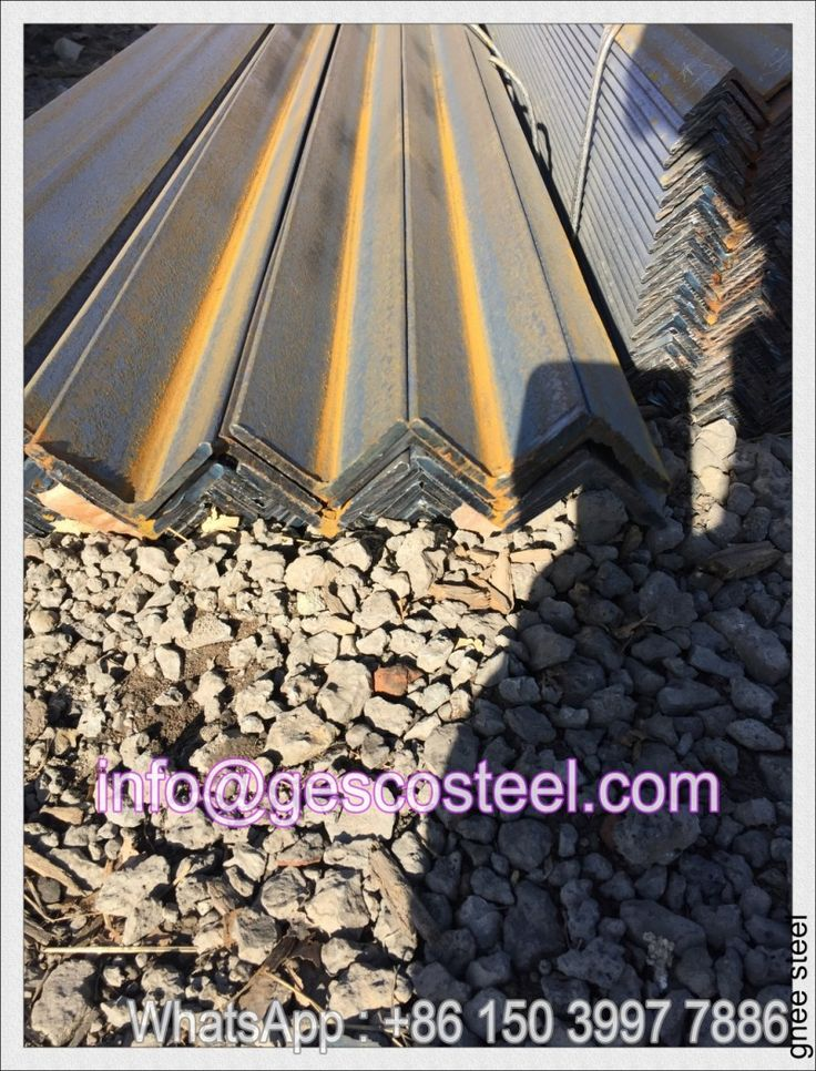 cold rolled steel, rolled steel, num sheet, sheet aluminum, metal plates, diamond plate, metal sheet, copper sheet, stainless steel sheets, stainless steel sheet, sheet brass, galvanized steel, sheet copper. S355J2G2W EN 10155, S355J2G2W EN10155, S355 J2G2W EN-10155 - Sheets, Plates, Strips