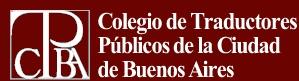 La corrección de textos en español: nivel estilístico (1688)