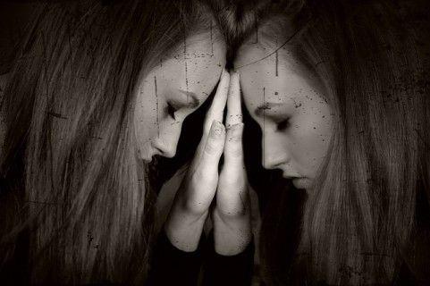 Οι συναισθηματικές μεταπτώσεις στους εφήβους