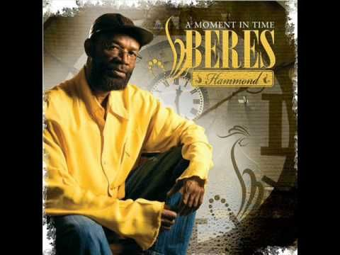 Beres Hammond - I Feel Good