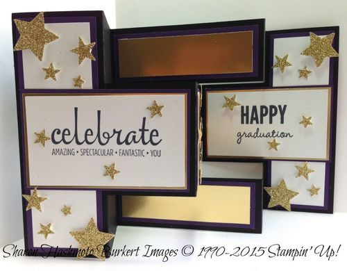 Best Cards  TriFold Z And Shutter By Others And Me Images