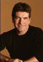Simon Cowell, brilliant serial entrepreneur
