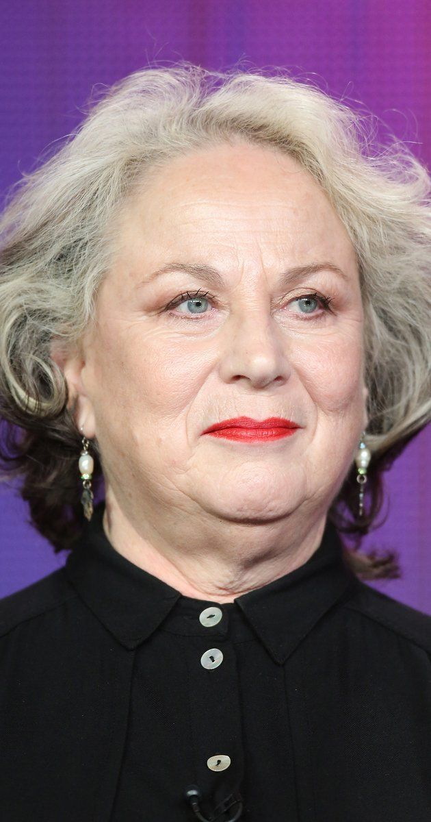 Pam Ferris, Actress: Harry Potter and the Prisoner of Azkaban. Pam Ferris was born on May 11, 1948 in Hannover, Lower Saxony, Germany as Pamela E. Ferris. She is an actress, known for Harry Potter si Prizonierul din Azkaban (2004), Matilda (1996) and Copiii omului (2006). She has been married to Roger Frost since 1986.