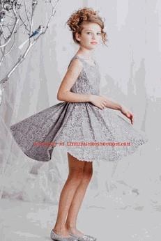 17 Best images about Tween Dresses on Pinterest | Dress set ...