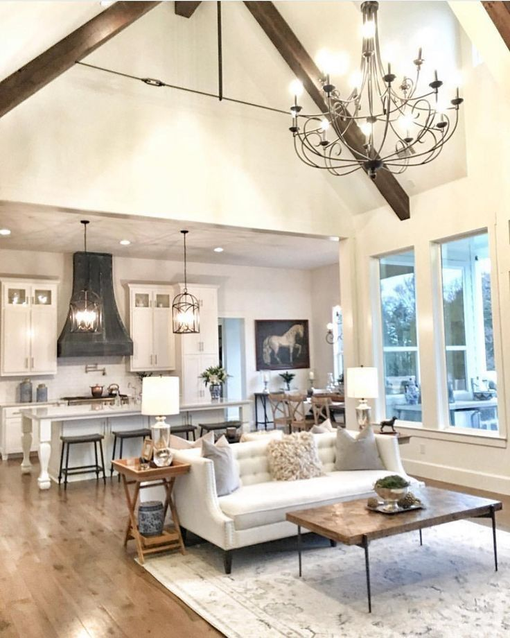 70 the best vaulted ceiling living room design ideas