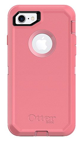 save off d508d 10f09 Defender Series Build Your Own Case for iPhone 8/7   Jaylah Hughes ...