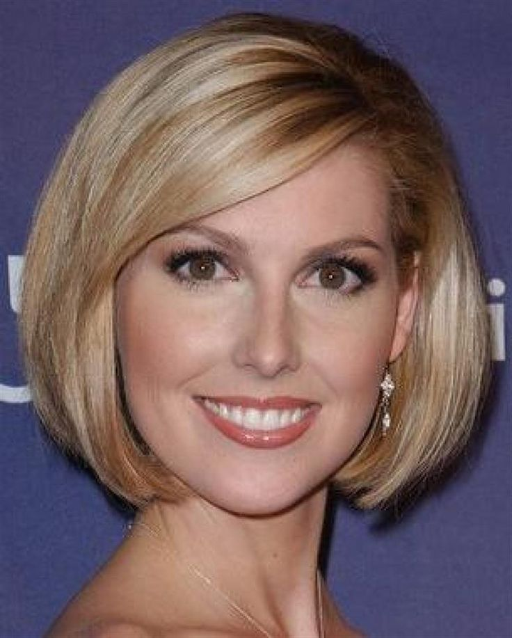 Groovy 1000 Images About Oval Face On Pinterest Short Hairstyles Gunalazisus