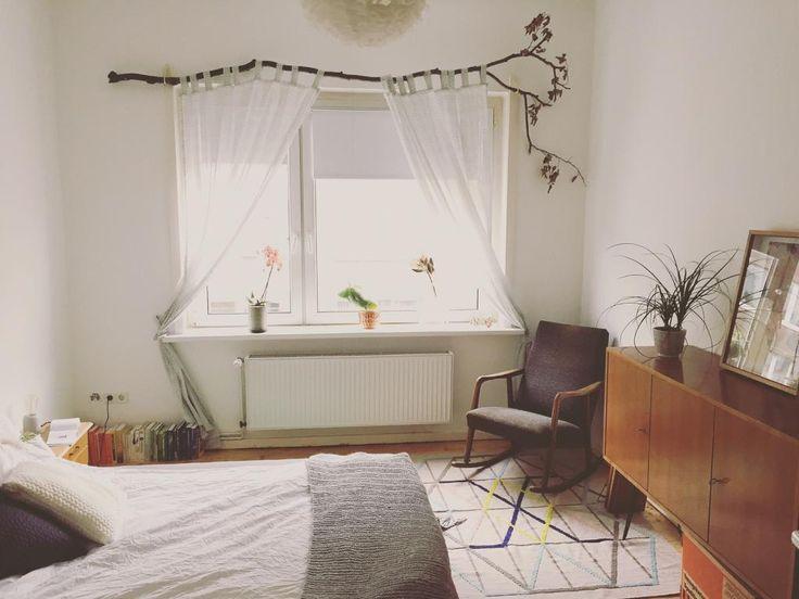 Praktische DIY Deko Für Herbst. #DIY #Deko #Herbst #Schlafzimmer #
