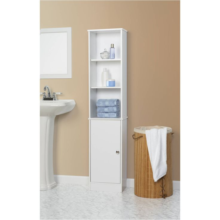 tar bathroom cabinet 36 amare wall mounted bathroom vanity set from target bathroom storage cabinet