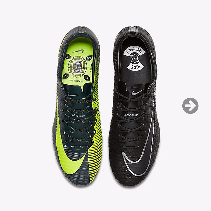 Both 30% OFF!! Which will you choose? Hit the LINK IN BIO for the Nike end of season SALE!! Swipe along to see the more great products on offer . . . #fcfc #soccercleats #cleats #football #soccer #futbol #cleatstagram #totalsoccerofficial #fussball #footballboots #footballshirts #nike #nikefootball #nikesoccer #sale #mercurial #superfly #ronaldo #cristiano #magista #psg #paris #parisstgermain #forzainter #inter #france #goalkeeper #footballgame #soccergame #sundayleague