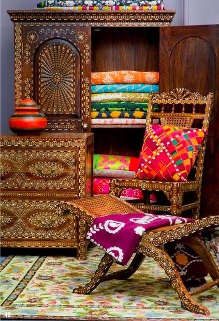 die besten 25 arabisches schlafzimmer ideen auf pinterest arabisches dekor marokkanischer. Black Bedroom Furniture Sets. Home Design Ideas
