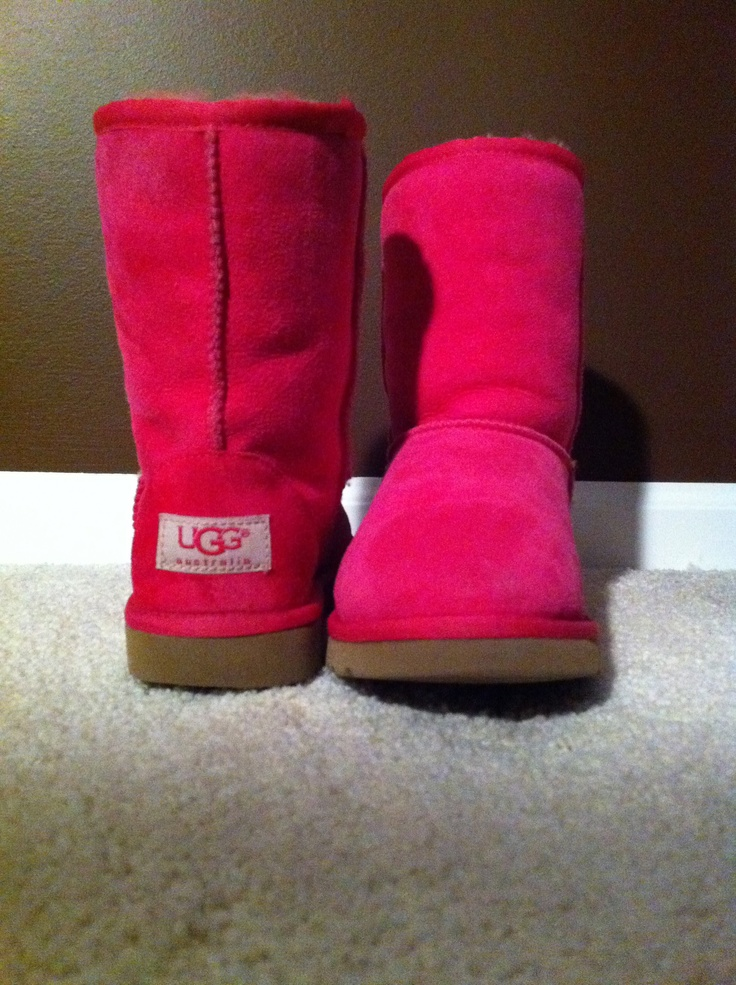 hot pink uggs sale. Black Bedroom Furniture Sets. Home Design Ideas