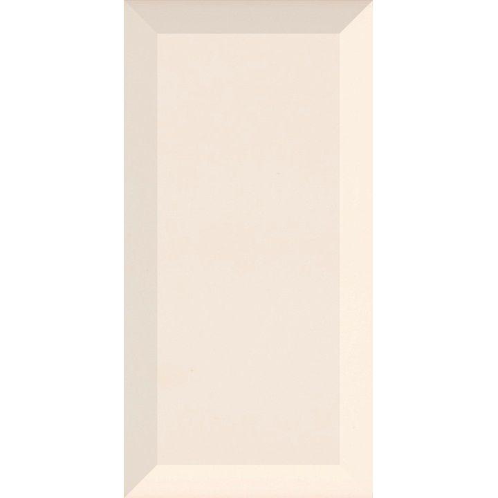 Underground Black Ceramic Wall Tile Pack Of 50 L 200mm: 17 Best Ideas About Cream Kitchen Tiles On Pinterest