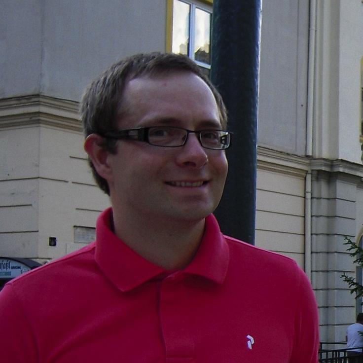 Eero-Antti Lonka