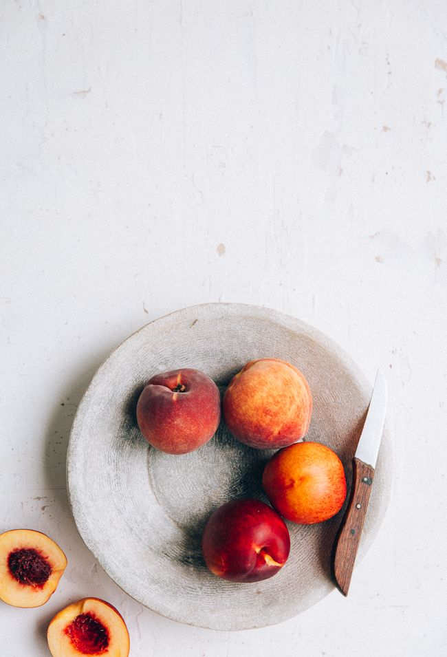 This Pin was discovered by Two Loves Studio   Learn Food Photography. Discover (and save!) your own Pins on Pinterest.
