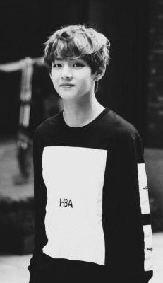 kim taehyung edit | Tumblr