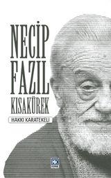 NECİP FAZIL KISAKÜREK