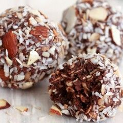 21 Clean Snacks You Can Make in Less Than 5 Minutes