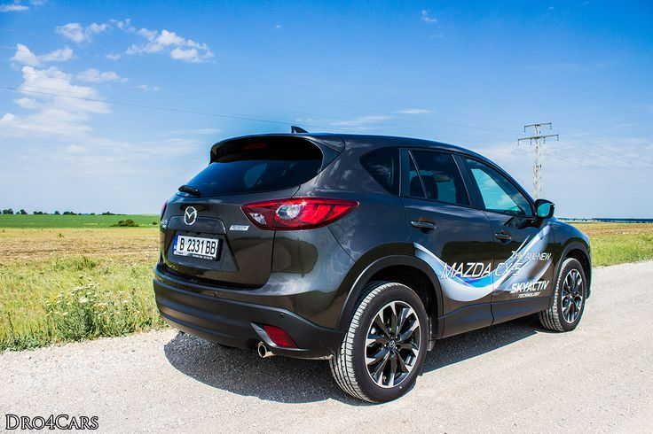 mazda cx 5 has skyactiv technology mazda cx 5 has a lot of engines in most countries mazda. Black Bedroom Furniture Sets. Home Design Ideas