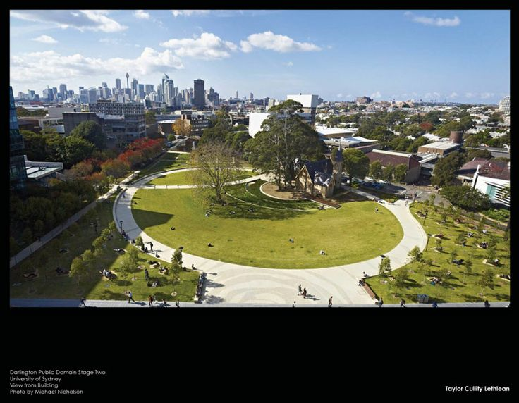 36 best lawn images on pinterest landscape architecture for Australian institute of landscape architects