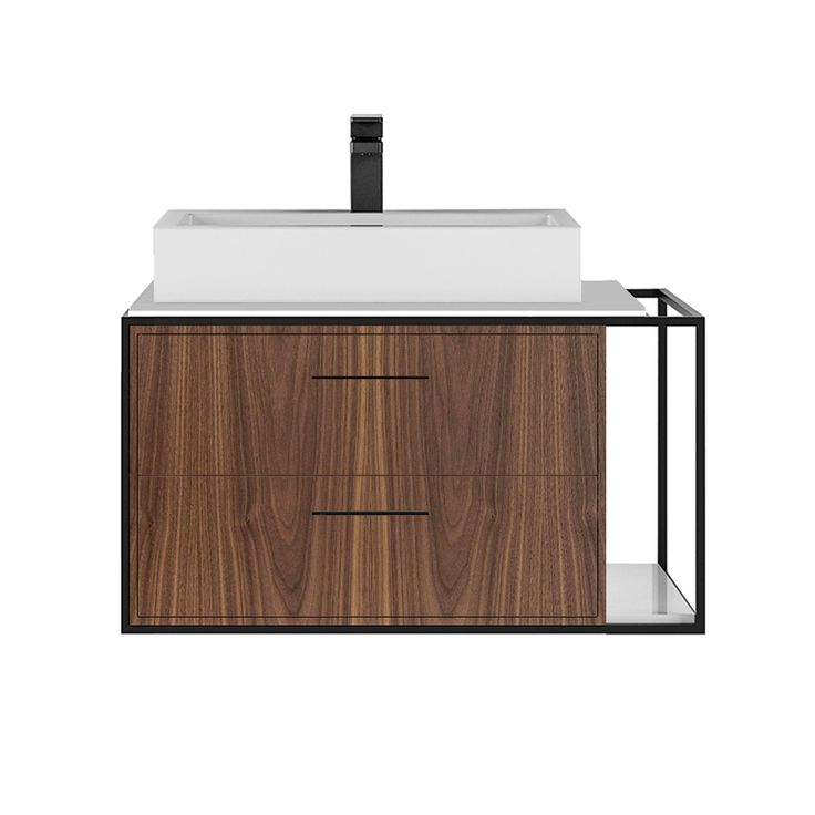 L322l White2 Jpg 940 940 Bath Design Furniture Furnishings