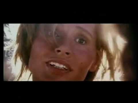 Glenn Frey- Part of Me , Part of You - YouTube