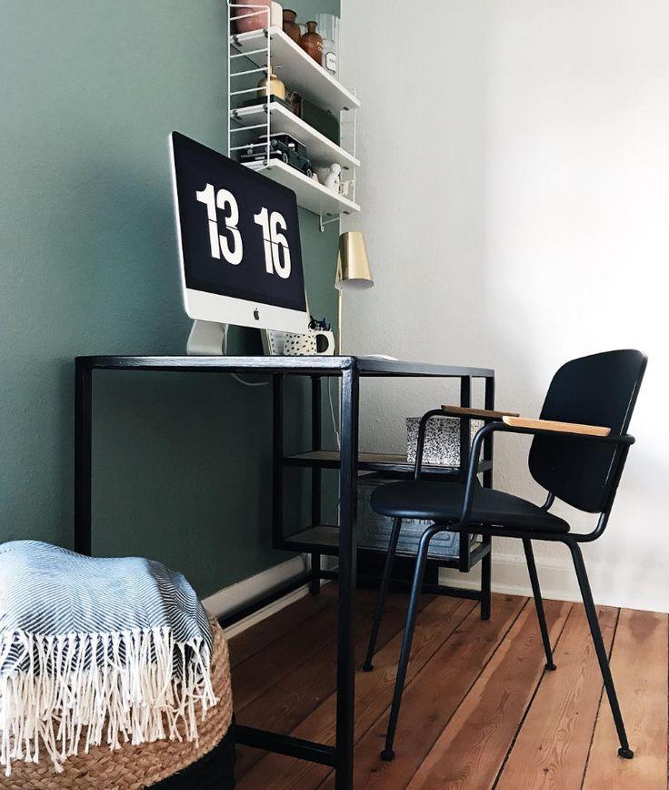 31 besten h bsch interior bilder auf pinterest h bsch interior innenarchitektur und startseiten. Black Bedroom Furniture Sets. Home Design Ideas