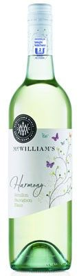 Weight Watchers endorses McWilliams low-alc wine   decanter.com